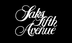 Saks Fifth Avenue Case Study