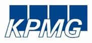 EPMA_Client (52)