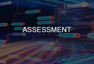 ProjServer_Photo_Icons_Assessment