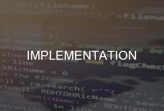 ProjServer_Photo_Icons_Implementation