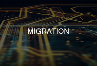 ProjServer_Photo_Icons_Migration