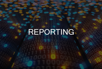 ProjServer_Photo_Icons_Reporting