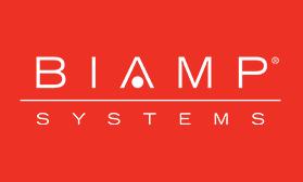 biamp1