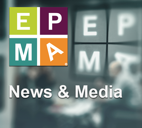 EPMA announced the acquisition of SearchTek, a full service staffing solutions company