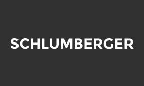 schlumberger_1