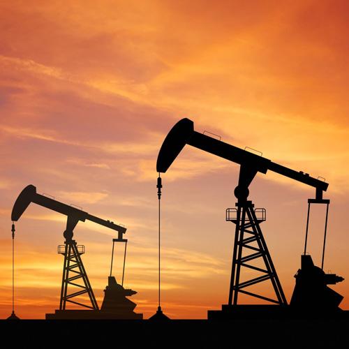 Canrig Drilling
